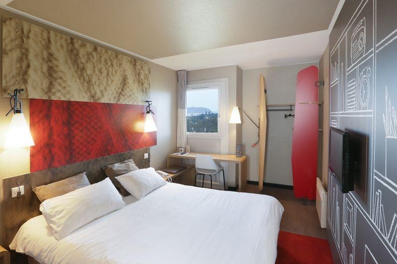 hotel-ibis_saint-brieuc_yffiniac1