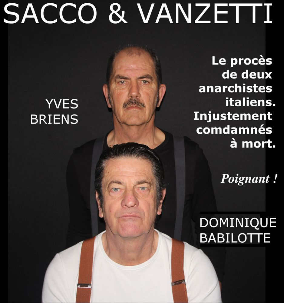 affiche-Sacco-Vanzetti-2021
