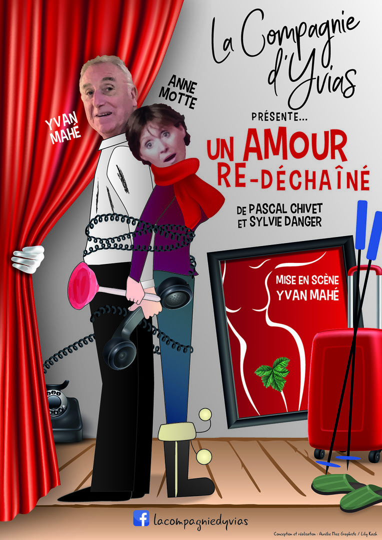 affiche-amour-redechaineannonce