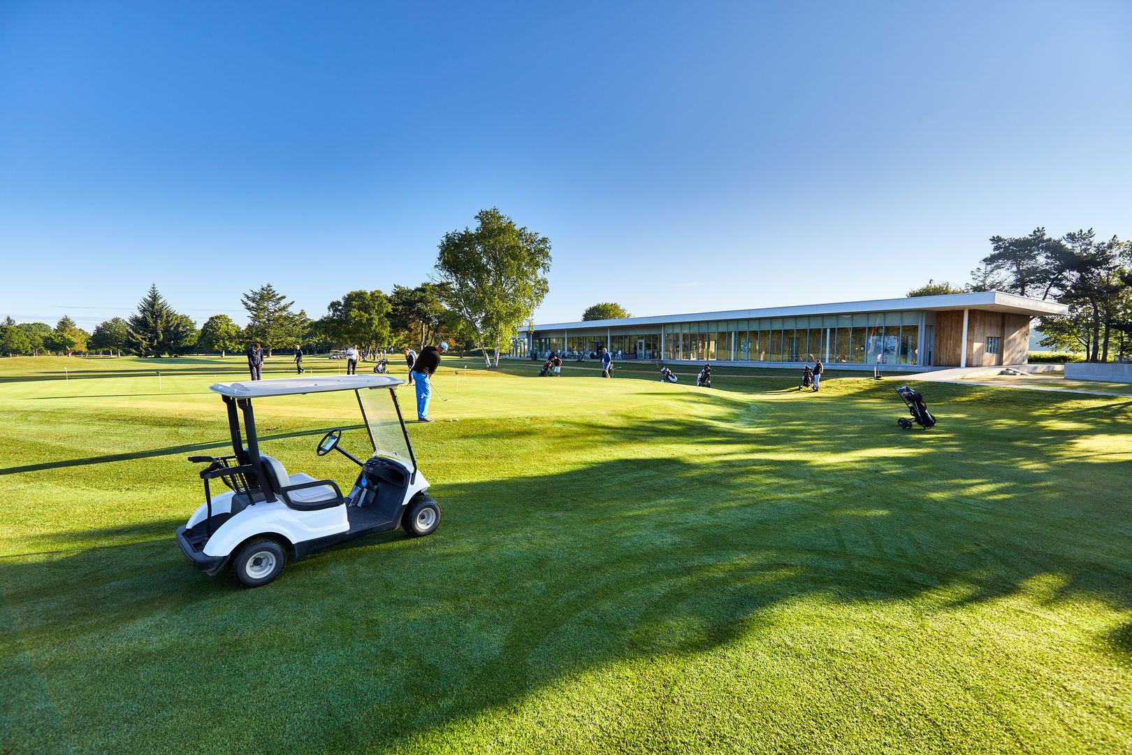 Golf_Lantic_web5