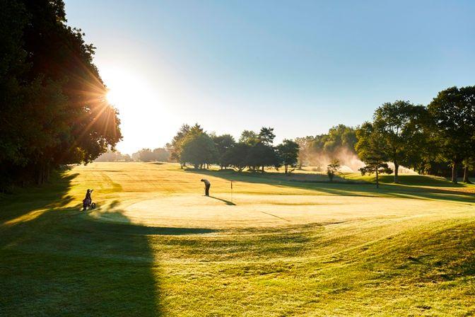 Golf_Lantic_web1