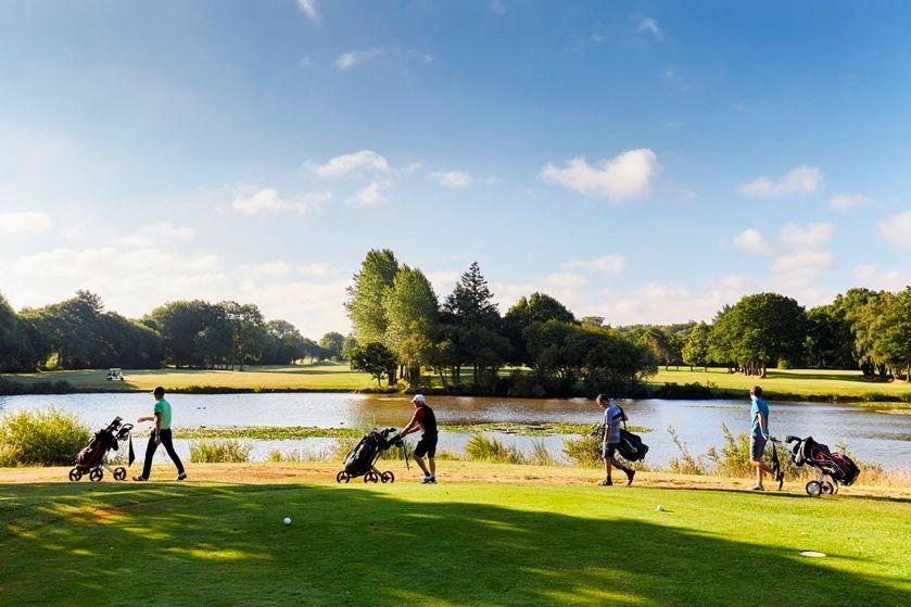 Golf_Lantic_web2