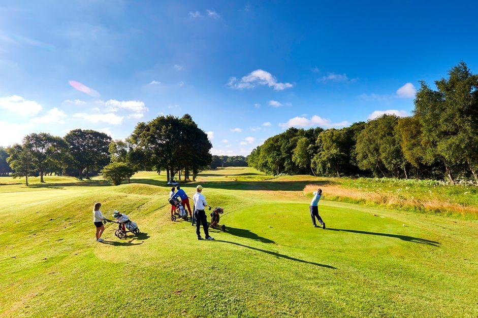 Golf_Lantic_web3