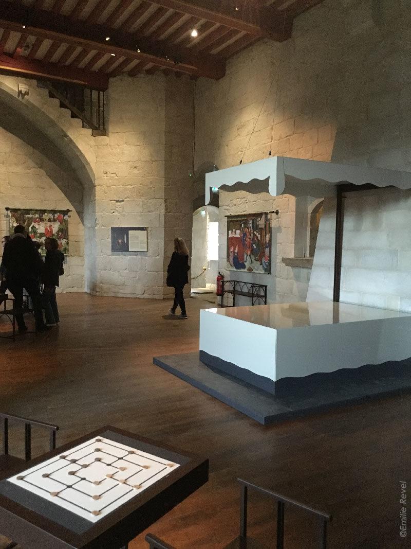 Dinan-Chateau-DCFTourisme