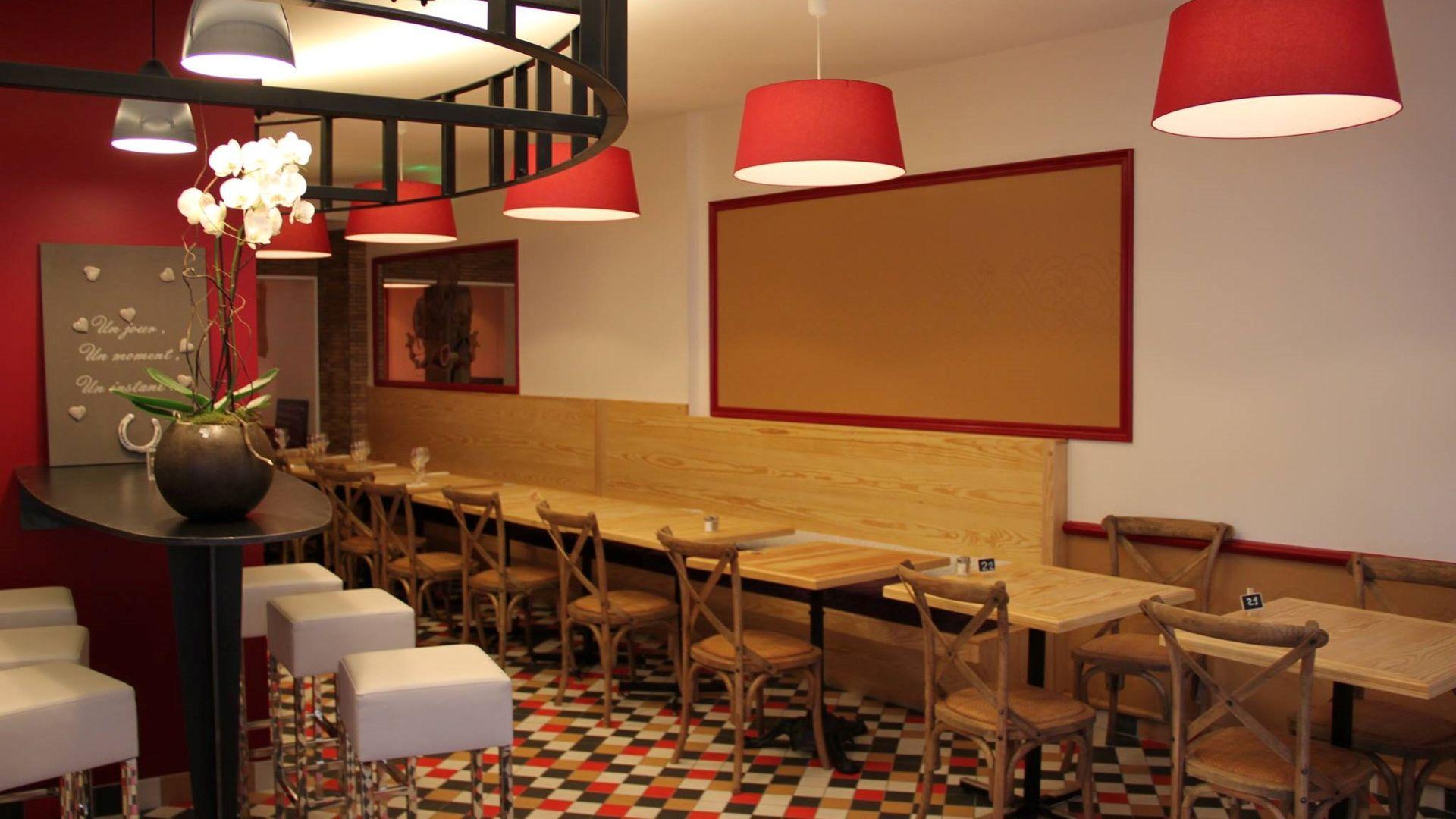 restaurant_l_arbalaise_saint-brieuc_intérieur_0