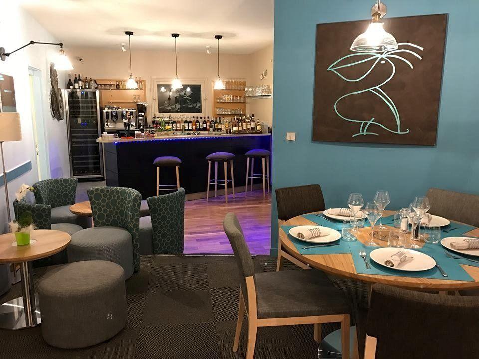 RestaurantAubergeduPelican-Dinan-Hardy
