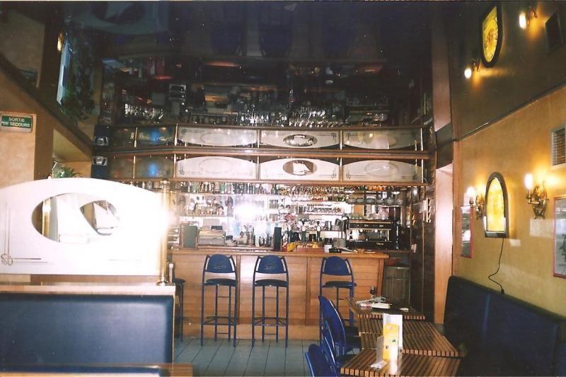 Restaurant Au Pot d'Etain Saint-Brieuc 3