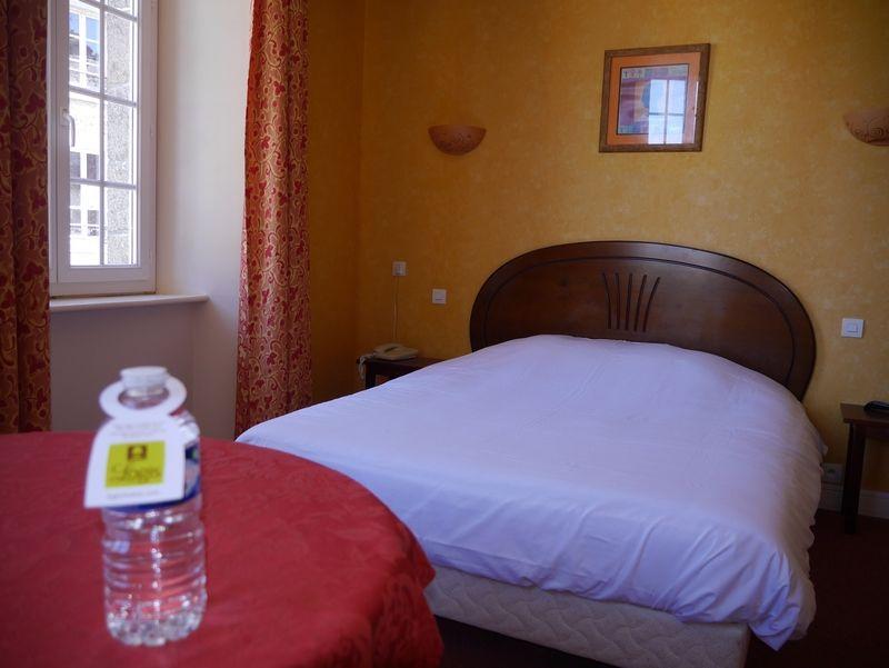 hotel_du_commerce_quintin2