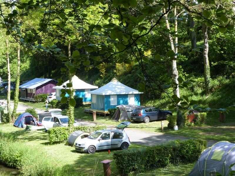 camping_des_vallees_saint-brieuc1
