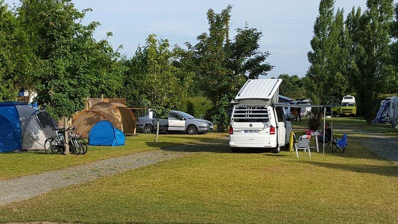 camping_des_mouettes_plerin2