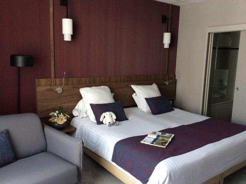 b_hotel_best-western_Saint-Brieuc
