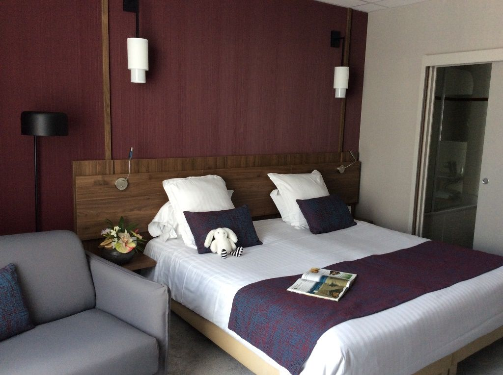 c_hotel_best-western_Saint-Brieuc