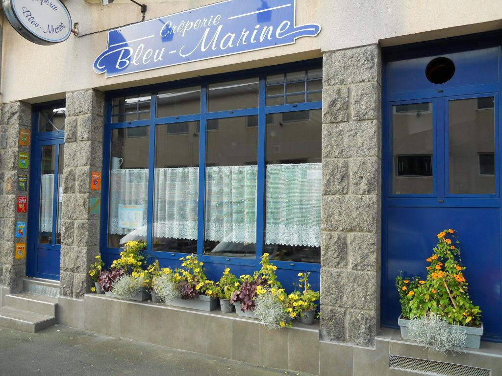 restaurant_crêperie_Bleu_Marine_Saint-Brieuc_exterieur