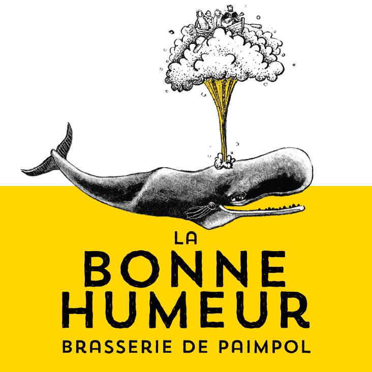 brasserie-la-bonne-humeur-antar-maxime