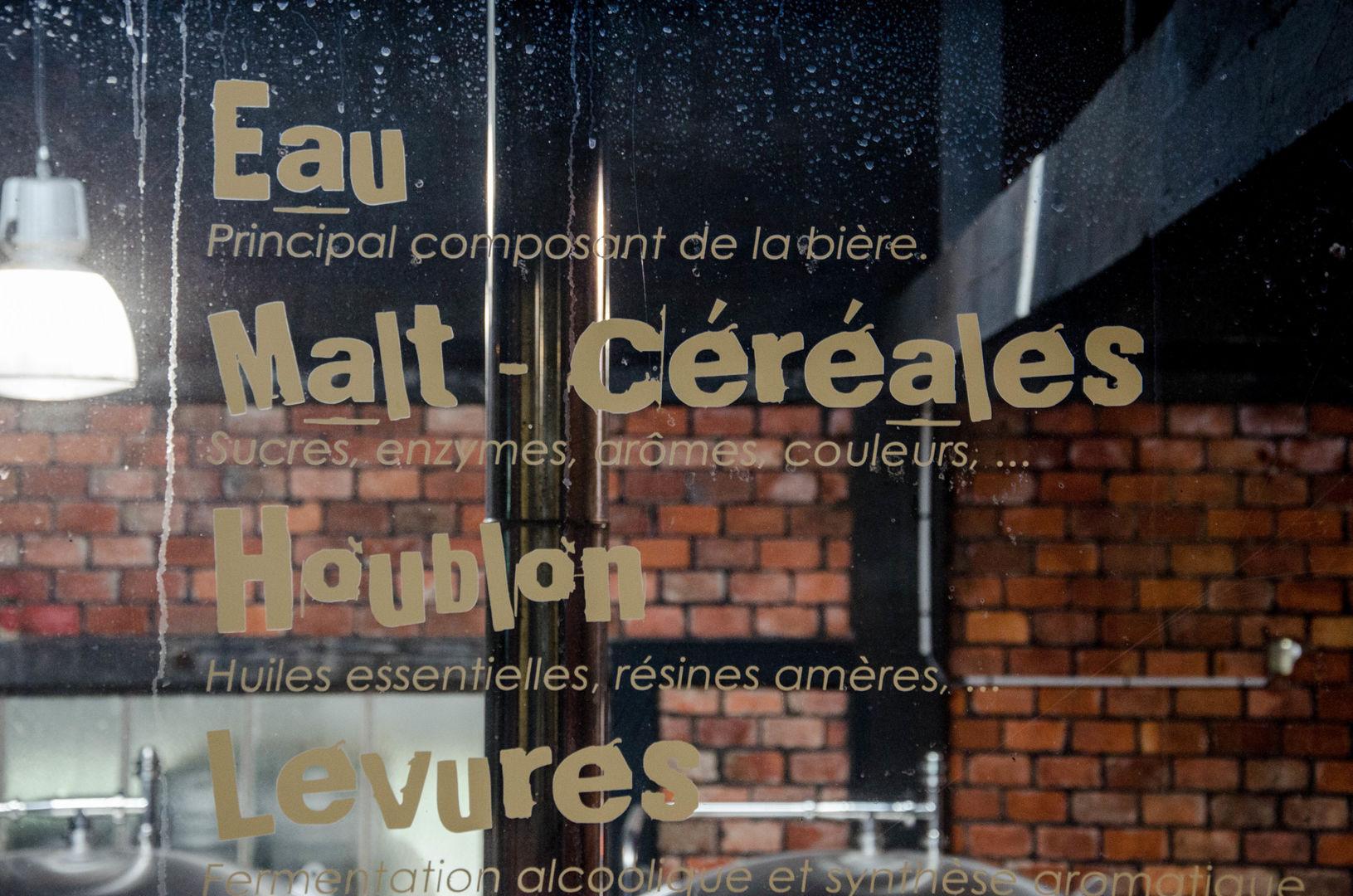 brasserie-philomenn-5