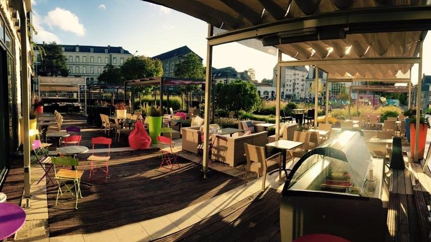 restaurant_brasserie_breiz_saint-brieuc_terrasse_0