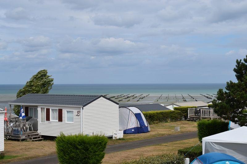 camping_bellevue-mer_hillion