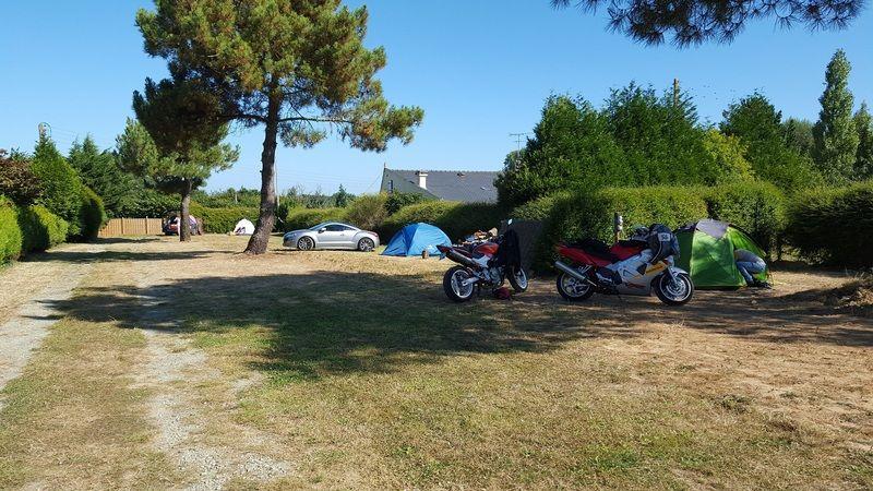 camping_des_mouettes_plerin3