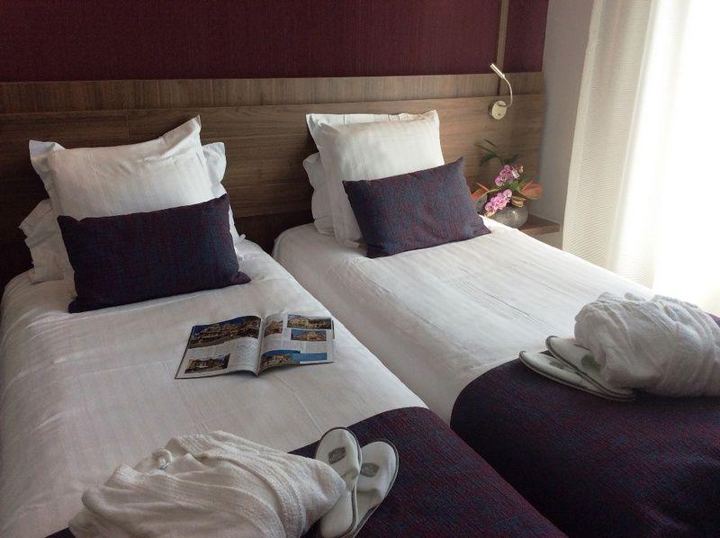d_hotel_best-western_Saint-Brieuc