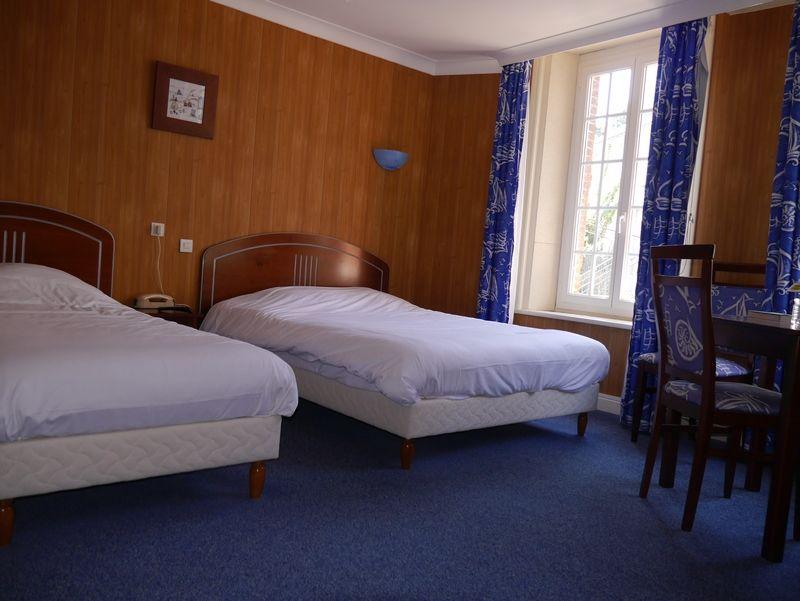 hotel_du_commerce_quintin3