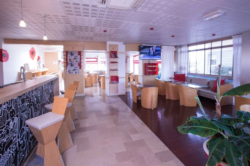 hotel-ibis_saint-brieuc_yffiniac4