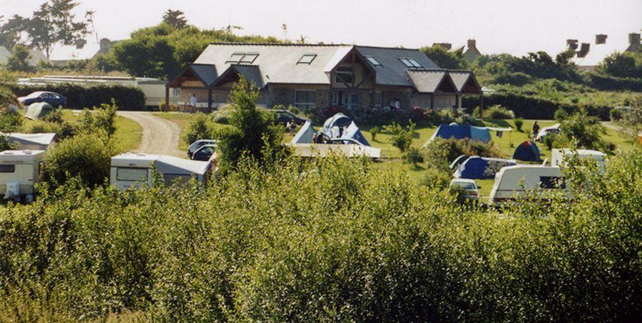 camping du gouffre (4)