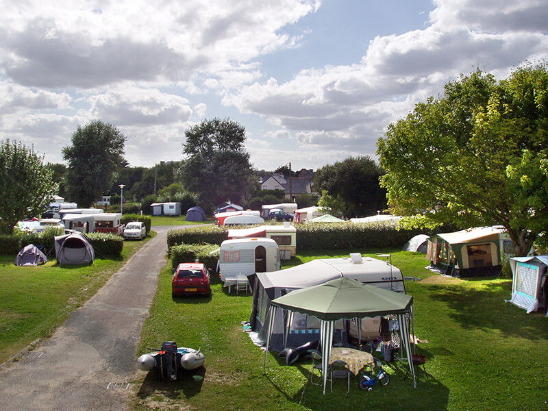 camping la Manchette_emplacements_St-Jacut_2019-mairie