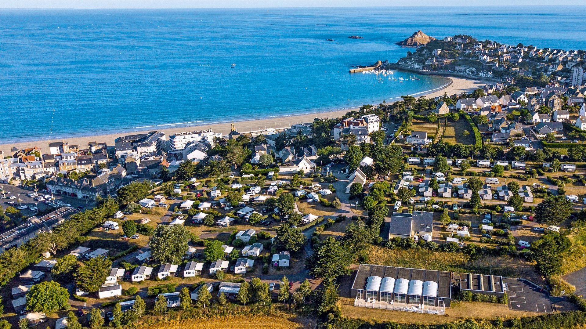 camping-les-monts-colleux-pleneuf-baie-de-saint-brieuc-26953