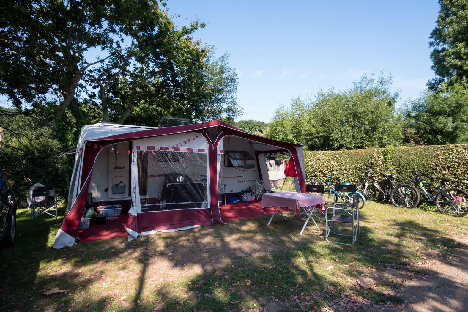 camping_panoramic_binic-etables (4)