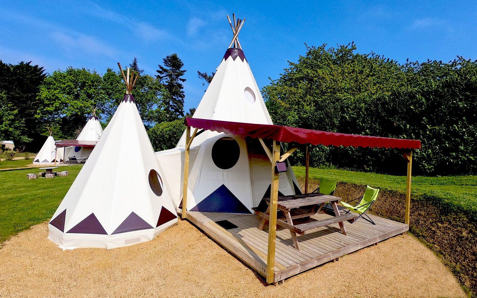 camping_terre-mer_binic-etables (5)