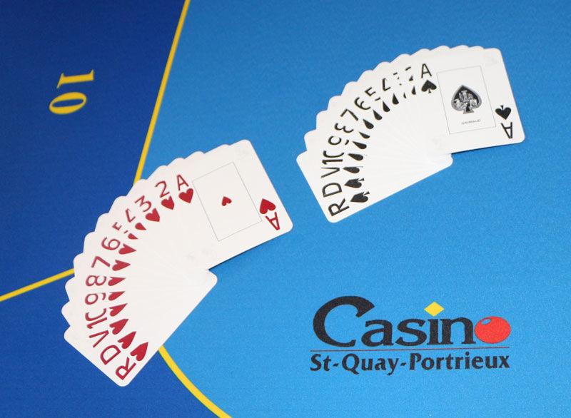 Casino Saint-Quay-Portrieux 3