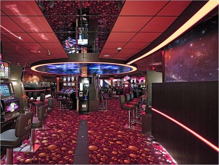 casino2 (Copier)