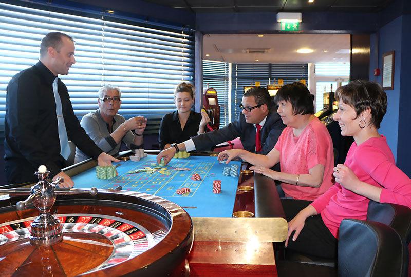 Casino Saint-Quay-Portrieux 2