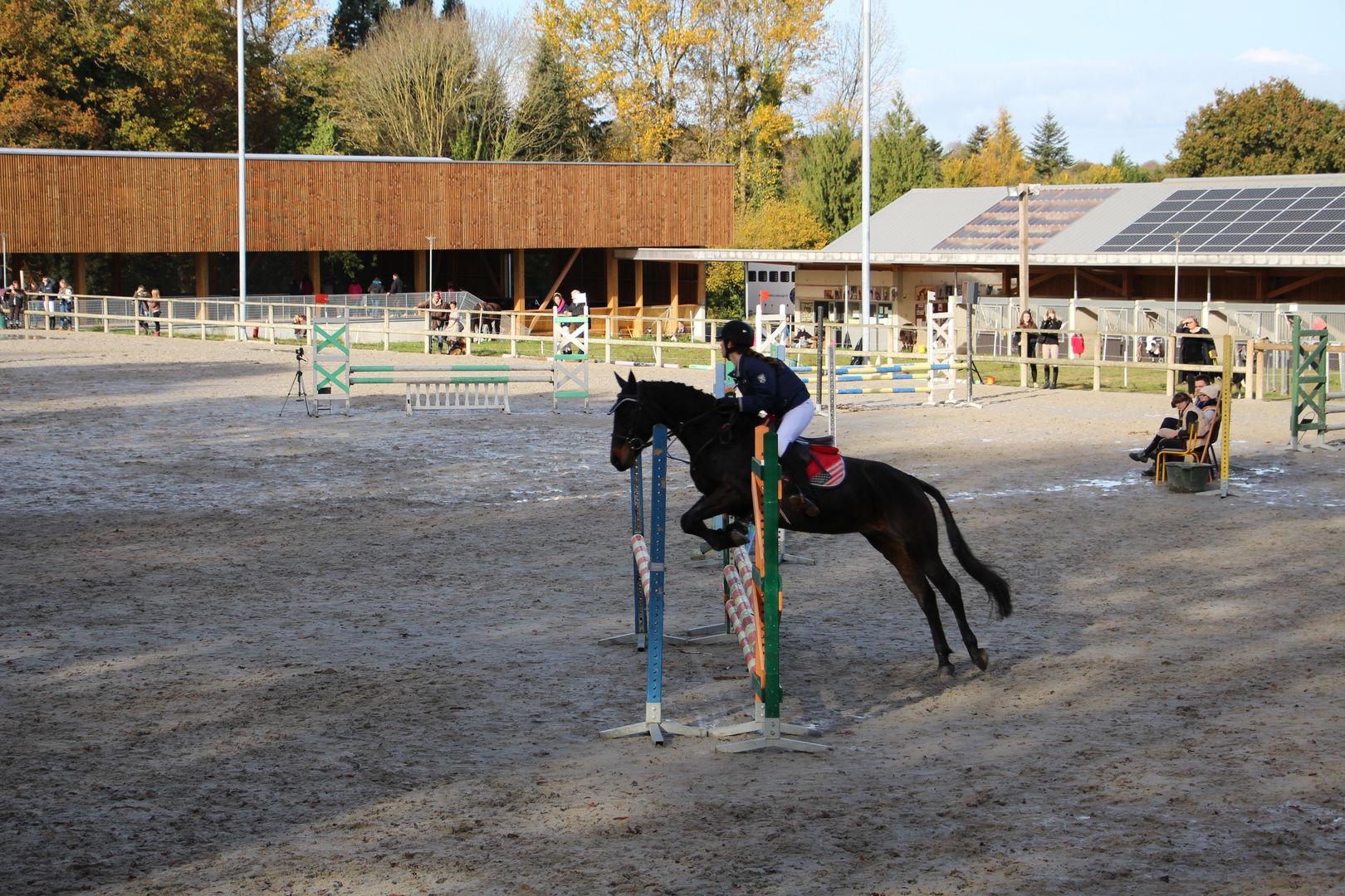 centre-equestre-kernilien-saut-obstacle