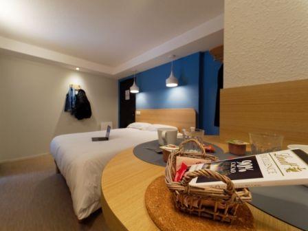 chambre_hotel_kyriad-direct_saint-brieuc3