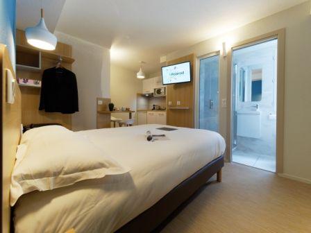 chambre2_hotel_kyriad-direct_saint-brieuc