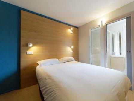 chambre_hotel_kyriad-direct_saint-brieuc4