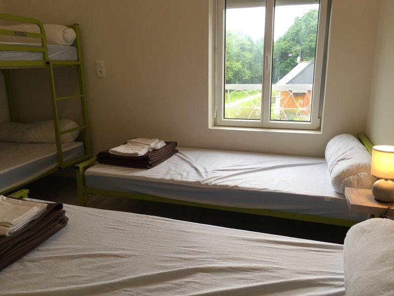 chambre-4-Ty-Bris-Bon-Repos-sur--Blavet