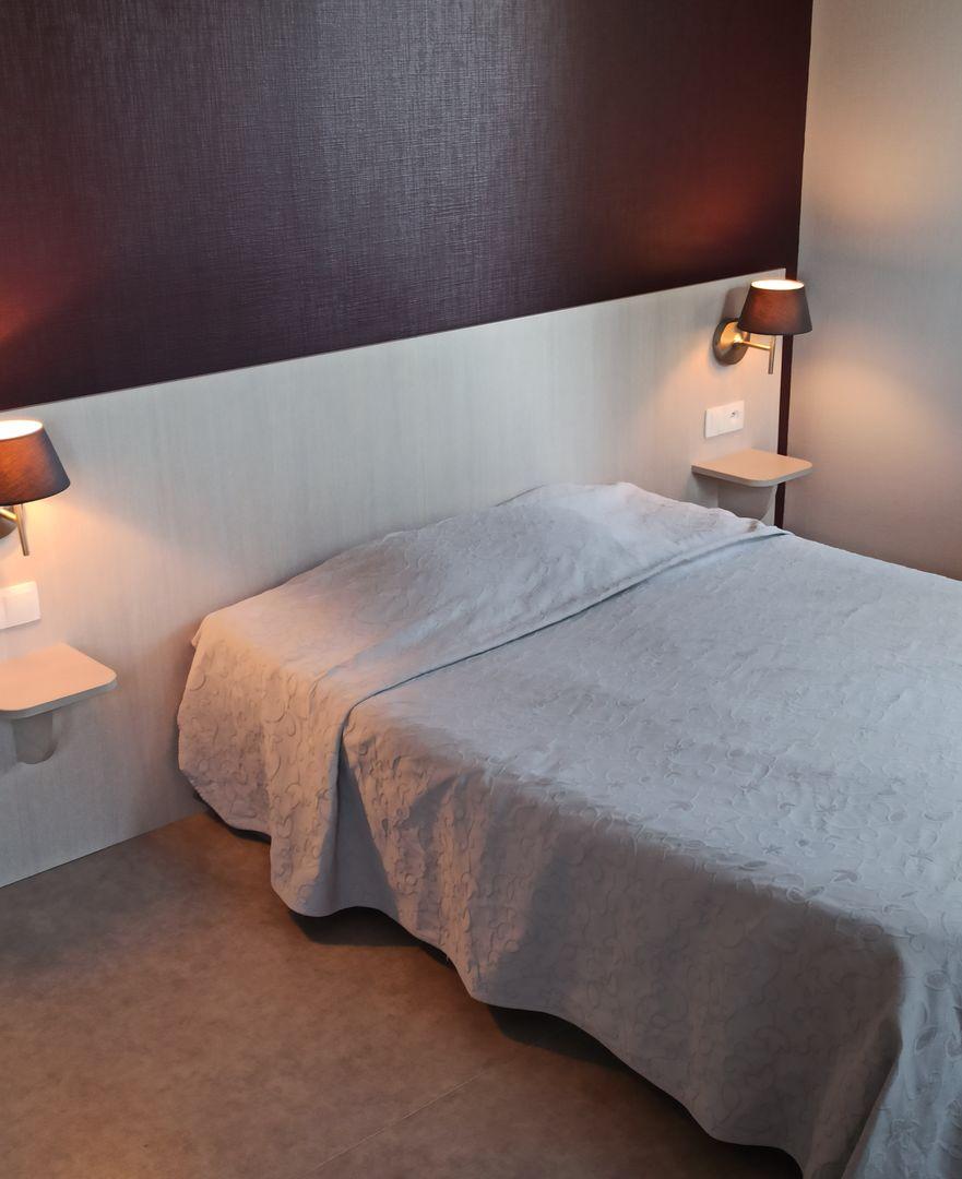 hotel_bon-saint-nicolas_hillion