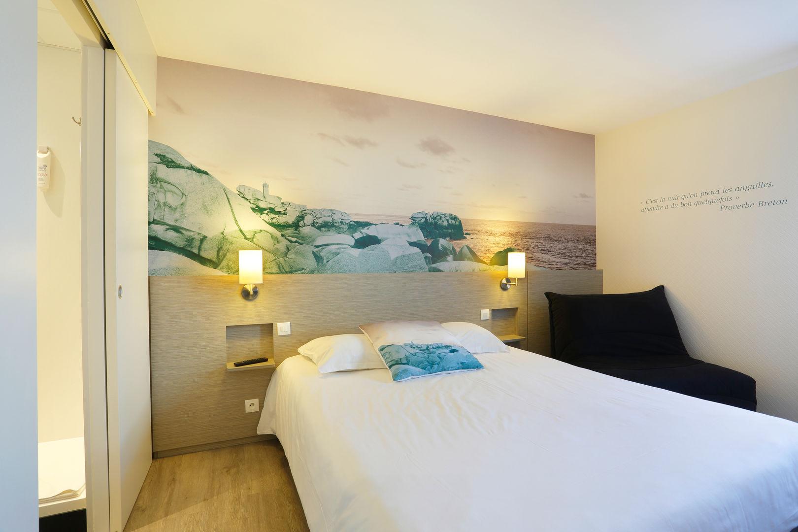 hotel-chene-vert_plerin1