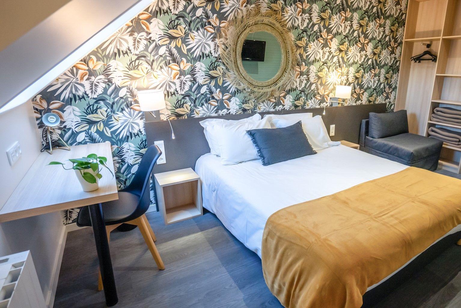 hotel-chene-vert_plerin2