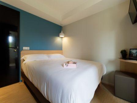 chambre_hotel_kyriad-direct_saint-brieuc2