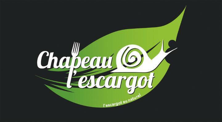 chapeaulescargot-logo