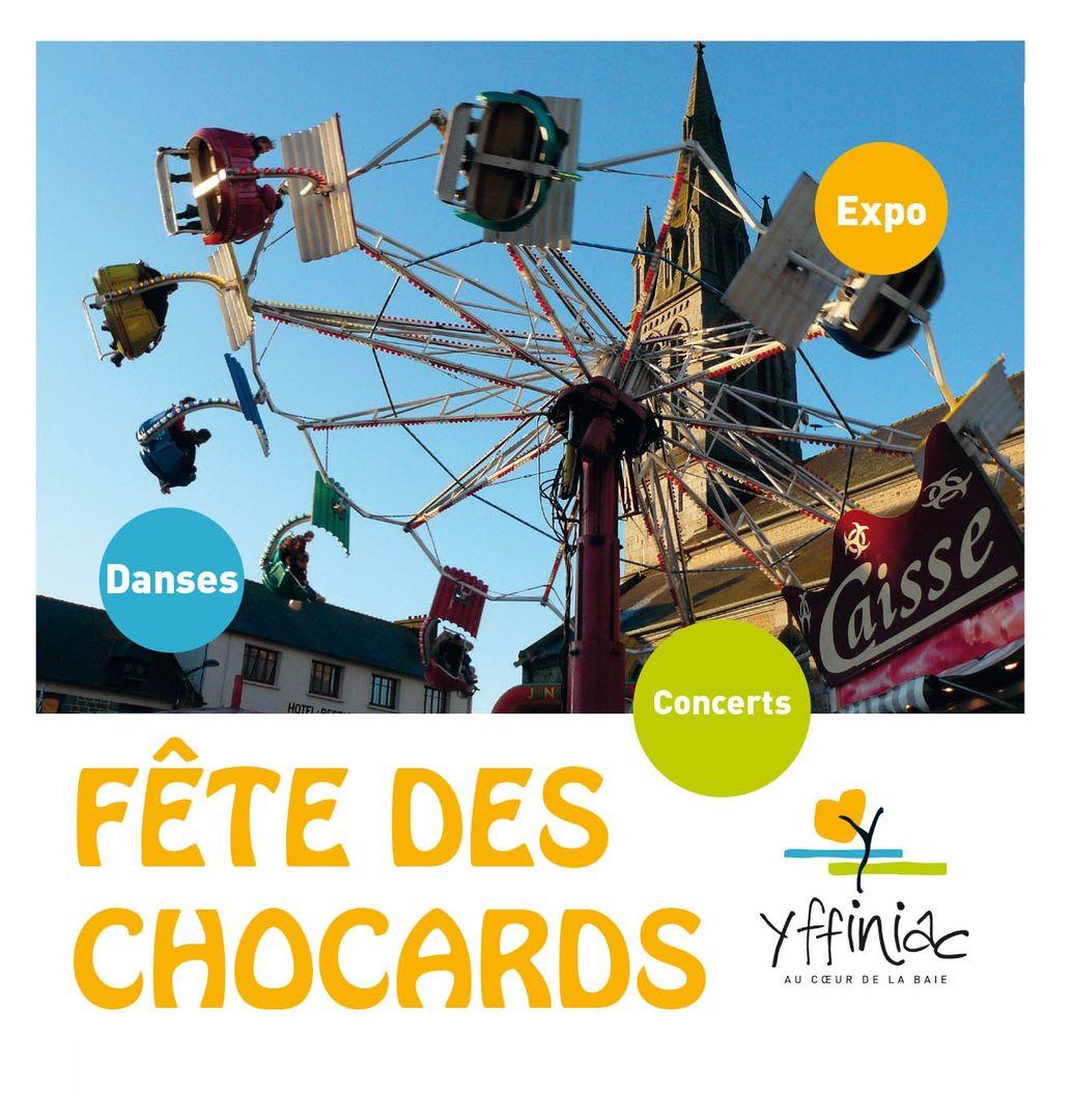 chocards-2