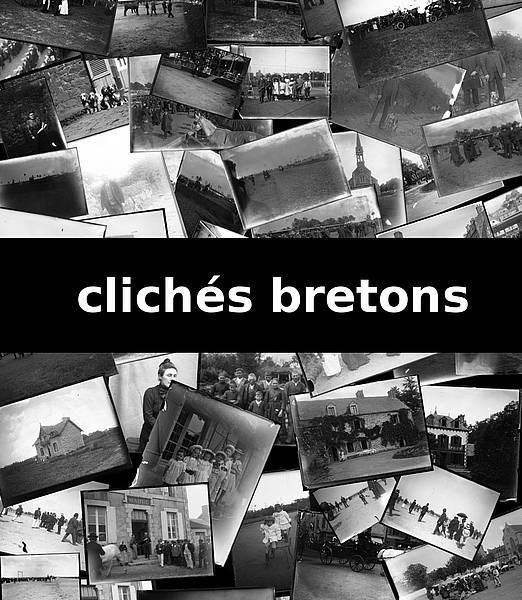 cliches-bretons-au-musee-de-Saint-Brieuc