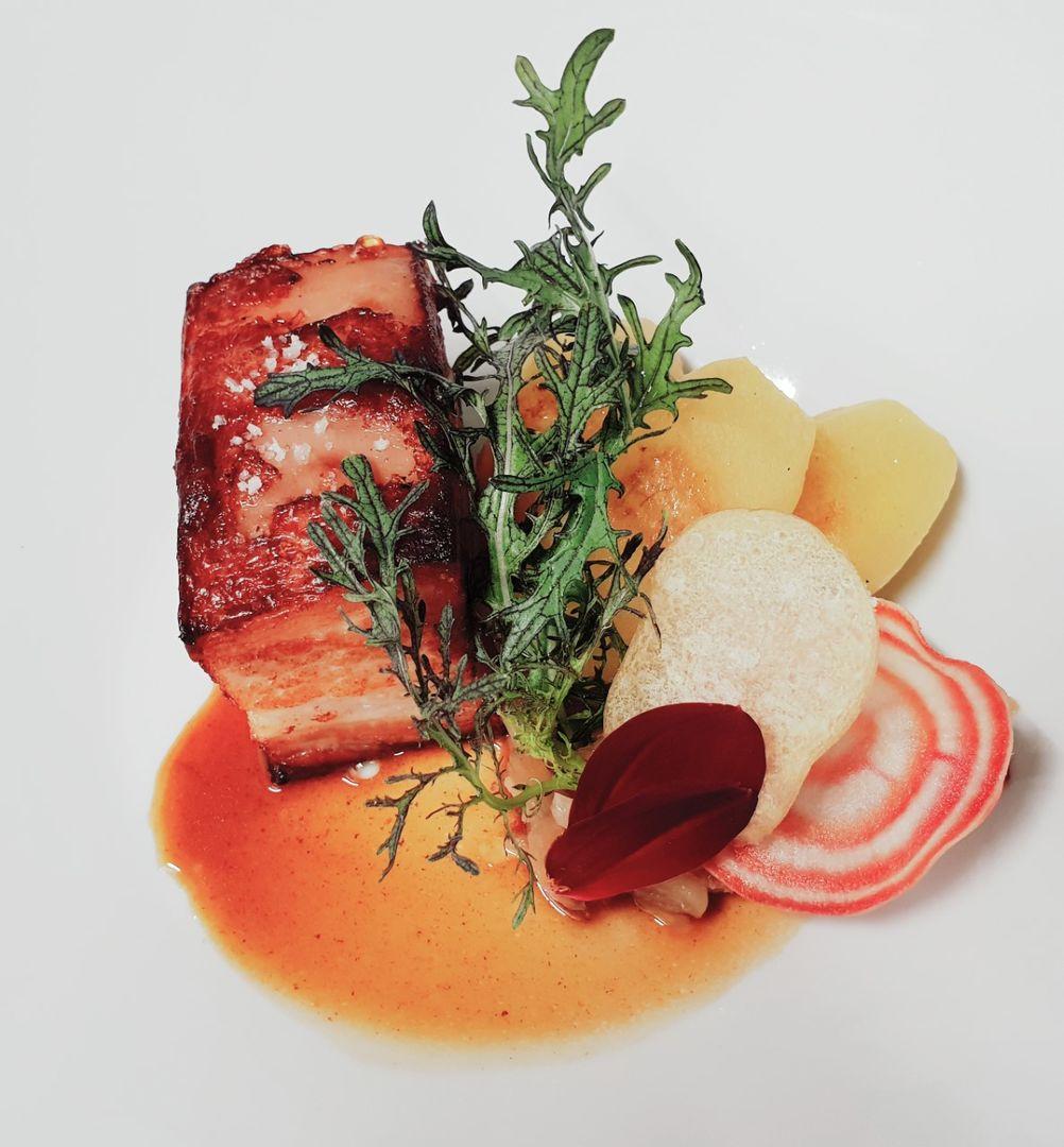 cochon-pomme-fenouil