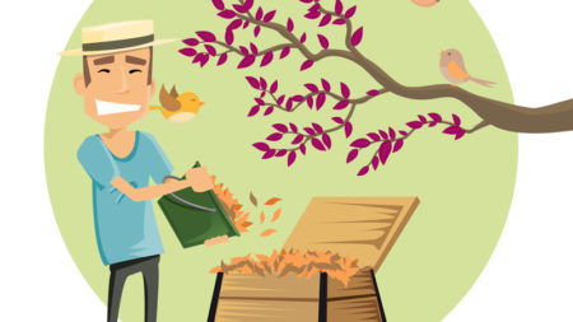 compostage-au-naturel-450x253