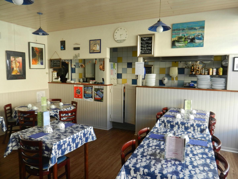 restaurant_crêperie_Bleu_Marine_Saint-Brieuc_salle_3