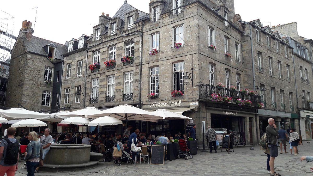 RestaurantLabigoudene-Dinan-07.2019-Gbouexiere