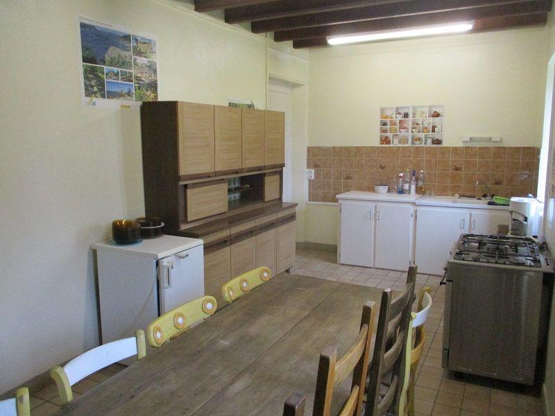 cuisine-maison-eclusiere-Gouarec